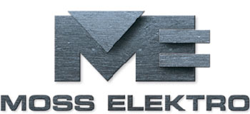 Moss Elektro